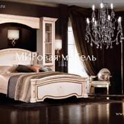 Спальня Карина-3 Комплектация 2 фото