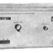Генератор сигналов высокочастотный Г4-111 фото