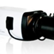 Уличная стационарная IP-видеокамера SDP-856