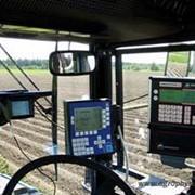 Точное земледелие (Precision Agriculture) фото