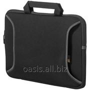 Чехол 12,1 Chromebooks™ фото