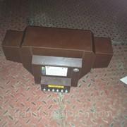 Трансформатор тока ТЛП-10-2 М1BС 0,5S/0,5FS10/10P 10/15/15 - 50/5 У3 10кА фото