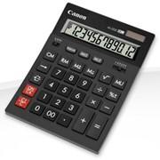 Калькулятор Canon AS-2222 фото