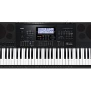 Синтезатор Casio CTK-7200 фото