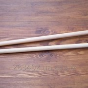 Спицы деревянные фото