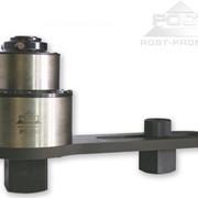Мультипликатор РГ-150 (РОСТ) фото