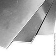 Лист серебро 999 фото