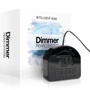 Dimmer Universal сu instalare în doze, 500W управление светом, система управления светом фото