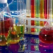Химический реактив 4-аминоантипирин фото