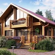 Дом «Самшит» фото