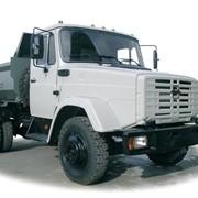 Продажа автозапчастей для грузовых автомобилей ЗиЛ фото