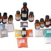 П-нитроанилин, чда фасовка-0,1кг 100-01-6 фото