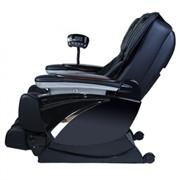 Массажное кресло RestArt RK-7801 uZero фото