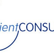 Анализ рынка и конкурентной среды фото