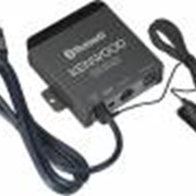 KENWOOD - KCA-BT200 фото