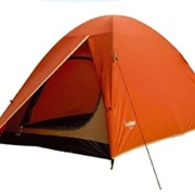 Палатки для туризма и кемпинга фото