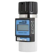 Влагомеры Wile 55, Wile 65 фото