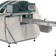 Оборудование упаковочное Automac 45 фото