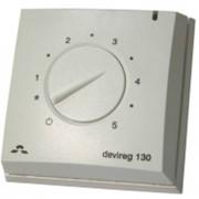 Терморегулятор Д-130 фото