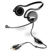 Наушники Plantronics Audio 345 (37855-02) фото