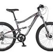 Велосипед Stinger Torsion 26 2016 фото