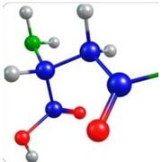 Аминокислоты для производства лекарств фото