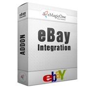 EBay Integration фото