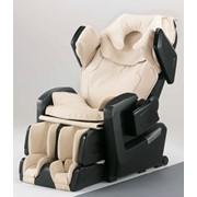 Массажное кресло Модель AAA фото