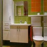 Мебель для ванной комнаты фото