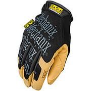 Перчатки Mechanix Wear ORIGINAL фото