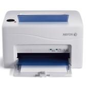 Принтеры светодиодные, Xerox Phaser 6010N фото