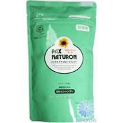 Натуральный шампунь на основе подсолнечного масла Pax Naturon 500мл (мягкая экономичная упаковка) 4904735055143 фото