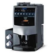 Кофейный автомат Vitale S фото