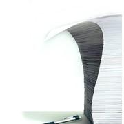 Нотариальное оформление договоров дарения фото