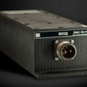 Фильтр сетевой помехоподавляющий ЛФС-10-1Ф фото