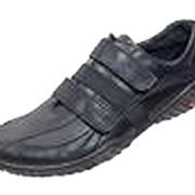 Туфли мужские спортивные фото