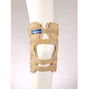 Ортез коленного сустава Fosta FS1212 фото