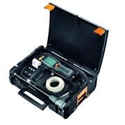 Анализатор дымовых газов Testo 327 фото