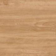 FF-101 Сосна (Fine Floor) фото