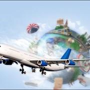 Авиаперевозки грузов международные фото