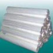 Пленка полиэтиленовая ГОСТ 10354-82 фото
