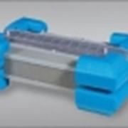 Упаковочный материал из вспененого полиэтилена фото