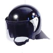 Шлемы противоударные Ш-307 фото