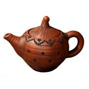 Чайник Клубничка фото