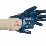 Перчатки Нитрос® РЧ фото