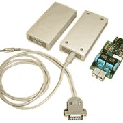 Комплекс записи аналоговых сигналов ОСА фото