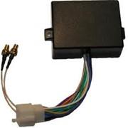 Система GPS-мониторинга автотранспорта фото