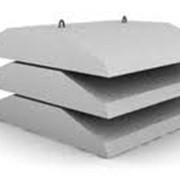 Подушки фундаментные ФЛ-14-24-4 фото