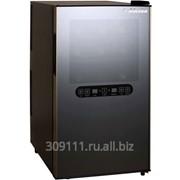 Холодильный шкаф для вина gastrorag jc-48dfw фото
