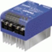 SPC однофазные регуляторы мощности Autonics